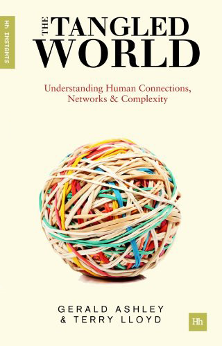 The Tangled World
